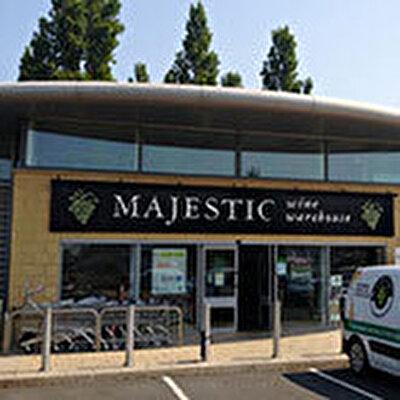 Majestic Gloucester