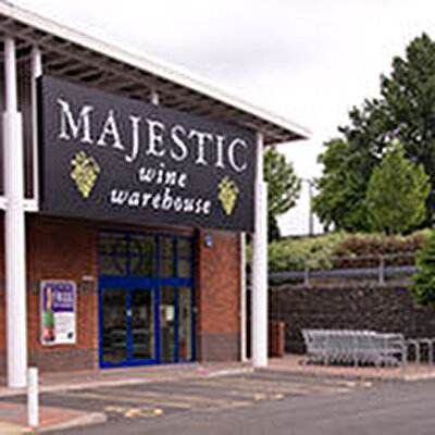 Majestic Worcester