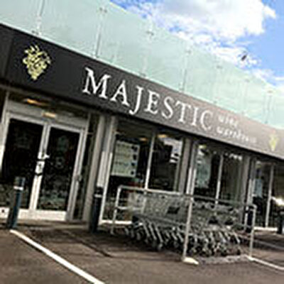 Majestic Finchley