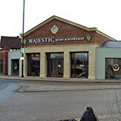 Majestic Newmarket