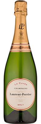 Laurent-Perrier La Cuvée, Champagne