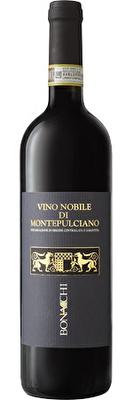 Vino Nobile Di Montepuliciano 2016 Bonacchi, Italy