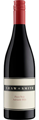 Shaw & Smith Pinot Noir 2019, Adelaide Hills