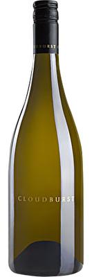 Cloudburst Chardonnay 2013, Margaret River