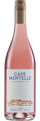 Cape Mentelle Rosé 2018, Margaret River