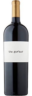 The Guv'nor Magnum
