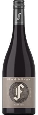 Framingham Pinot Noir 2018, Marlborough