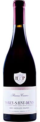 Morey-Saint-Denis 'Très Vieilles Vignes' 2015 Henri Pion, Burgundy