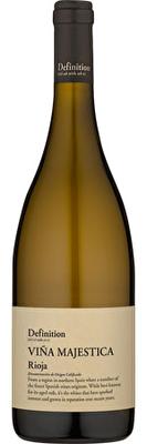 Definition Rioja Blanco 2019/20, Spain