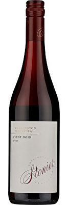 Stonier Pinot Noir 2018, Mornington Peninsula
