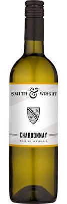 Smith & Wright Chardonnay 2019