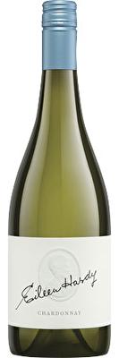 Eileen Hardy Chardonnay 2016, Australia
