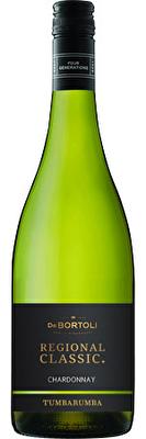 De Bortoli Tumbarumba Chardonnay 2018