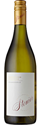 Stonier Reserve Chardonnay 2016, Mornington Peninsula