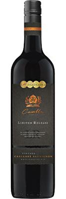 Casella Family 'Limited Release' Cabernet Sauvignon 2013, Wrattonbully