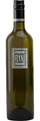 Berton Vineyard Fiano 2019, Riverina