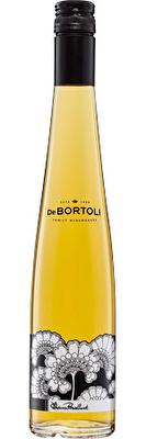 De Bortoli Botrytis Semillon 2018 Half Bottle, Riverina