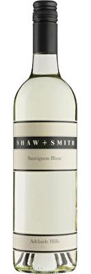 Shaw and Smith Sauvignon Blanc 2019/20, Adelaide Hills