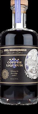 St George Nola Coffee Liqueur