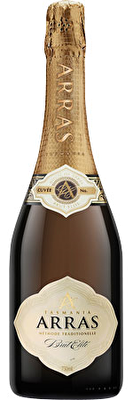 House of Arras 'Brut Elite Cuvée', Tasmania