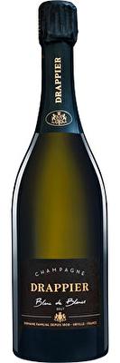Drappier 'Signature' Blanc de Blancs Brut, Champagne