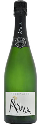 Ayala 'Brut Majeur' Extra Age Champagne