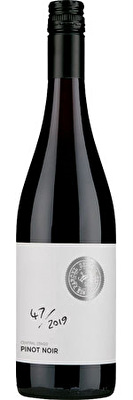 Parcel Series Central Otago Pinot Noir 2019, New Zealand