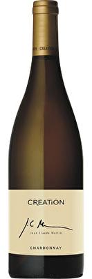 Creation Chardonnay 2020, Walker Bay