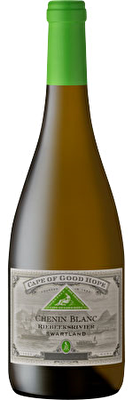 Anthonij Rupert Wyne 'Cape of Good Hope' Chenin Blanc 2017, Swartland