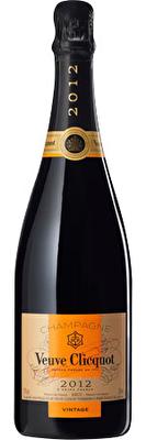 Veuve Clicquot 2012 Champagne