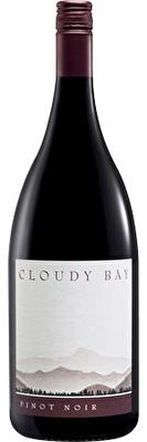 Cloudy Bay Pinot Noir 2014 Magnum