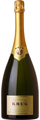 Krug Grande Cuvée 166th Edition Magnum NV Champagne