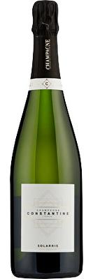 Constantine Solarris Champagne NV