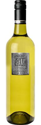 Berton Vineyards Aranel 2020, New South Wales