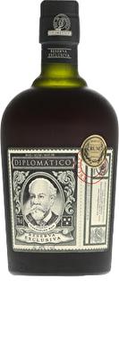 Diplomático Reserva Exclusiva Rum