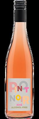 LEH Pinot Noir Rose 0%