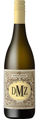 DeMorgenzon 'DMZ' Chenin Blanc 2020, Stellenbosch
