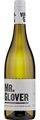 Mr. Glover Sauvignon Blanc 2020, Marlborough