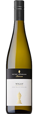 Peter Lehmann 'Wigan' Riesling 2013, Barossa Valley