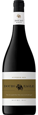 Douro Eagle Superior Red 2017, Douro