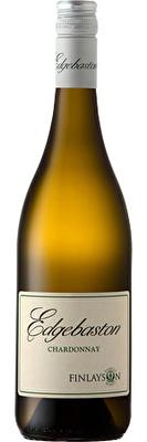Edgebaston Chardonnay 2019, Stellenbosch