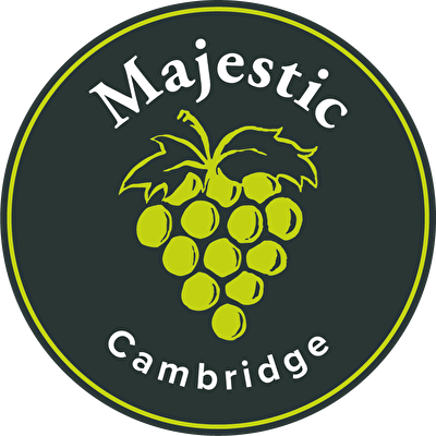 Majestic Cambridge