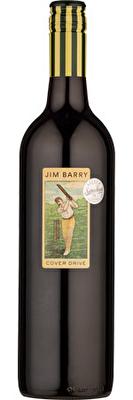 Jim Barry 'Cover Drive' Cabernet Sauvignon 2018, Australia