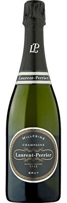 Laurent-Perrier Millésimé 2008 Champagne
