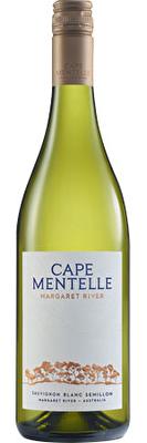 Cape Mentelle Sauvignon Blanc-Semillon 2018/19, Margaret River