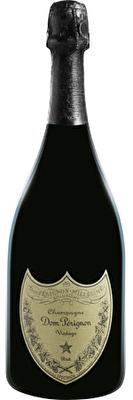Dom Perignon 2010 Champagne