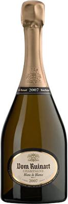 Dom Ruinart 2007 Champagne