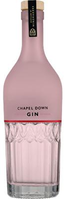 Chapel Down Pinot Noir Flavoured Gin 70cl