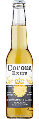 Corona Extra 12x330ml Bottles