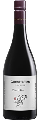 Mt Difficulty 'Ghost Town' Pinot Noir 2016, Central Otago